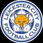 leicester city logo.