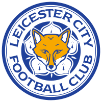 leicester-city-logo-6
