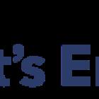 Let's Encrypt logo.