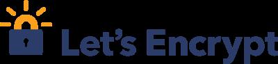 lets-encrypt-logo-5