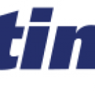 sportingbet logo.