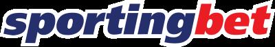 sportingbet logo 5 - Sportingbet Logo