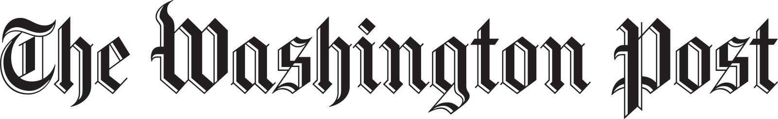 the-washington-post-logo-2