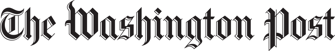 the-washington-post-logo-3