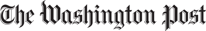 the washington post logo 4 - The Washington Post Logo
