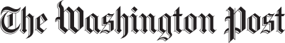 the washington post logo 5 - The Washington Post Logo