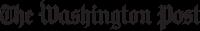 the washington post logo 6 - The Washington Post Logo