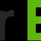 Uber Eats Logo.