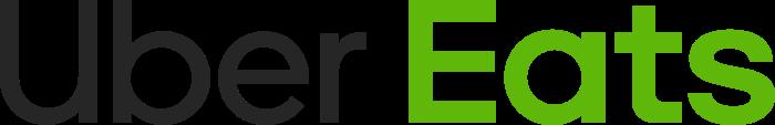 uber eats logo 4 - Uber Eats Logo