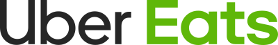 uber eats logo 6 - Uber Eats Logo
