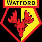 Watford Logo.