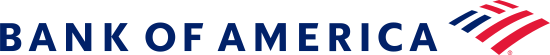 bank-of-america-logo-3
