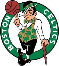 boston celtics logo 6 - Boston Celtics Logo