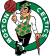 boston celtics logo 7 - Boston Celtics Logo