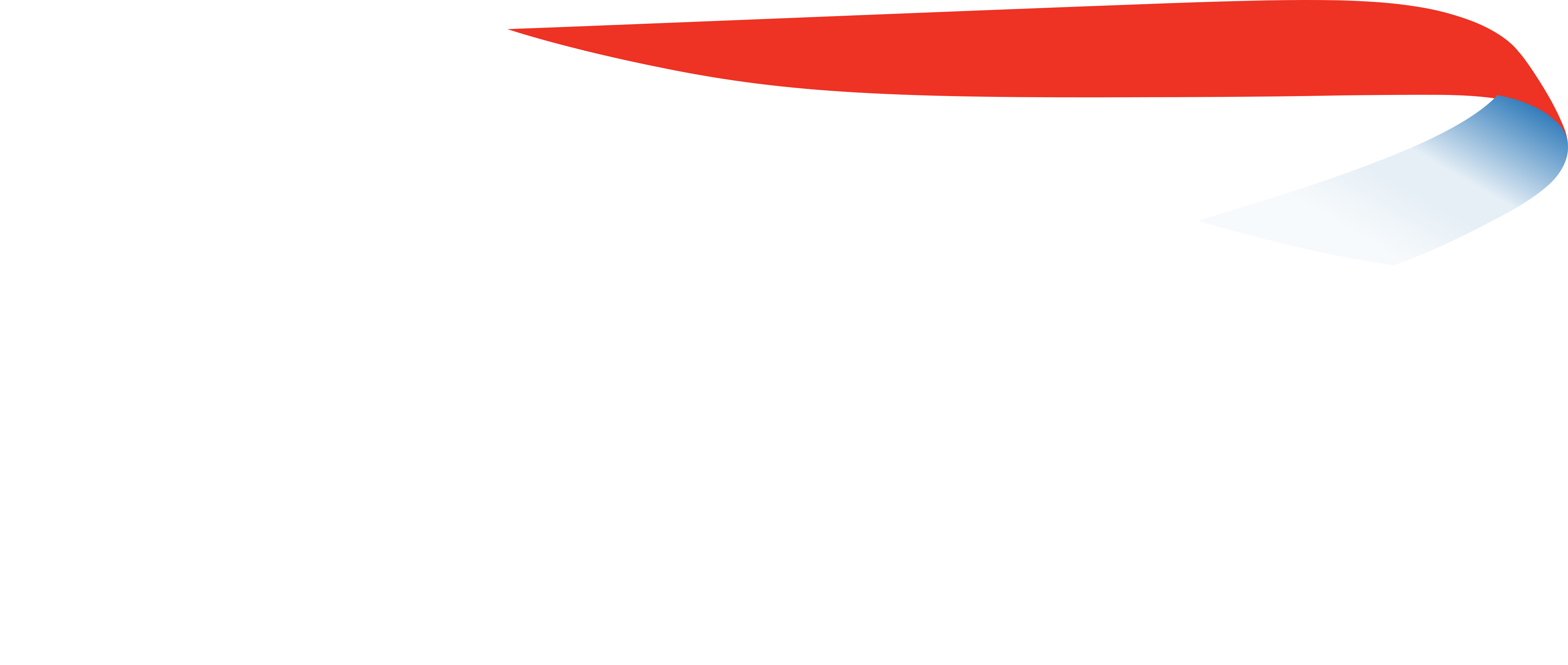 British Airways Logo.