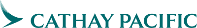 cathay pacific logo 5 - Cathay Pacific Logo