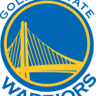 Golden State Warriors Logo.