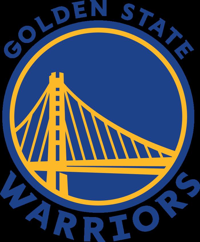 golden state warriors logo 5 1 - Golden State Warriors Logo