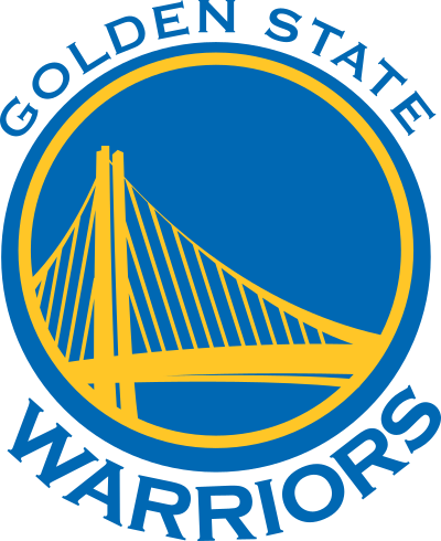 golden state warriors logo 5 - Golden State Warriors Logo