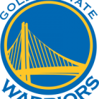 Golden State Warriors Logo.