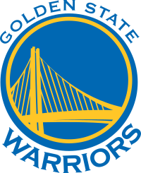 golden state warriors logo 6 - Golden State Warriors Logo
