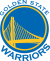 golden-state-warriors-logo-7