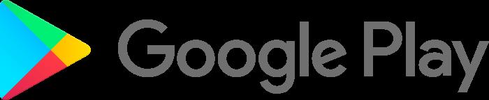 google play logo 4 - Google Play Logo
