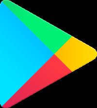 google play logo 7 - Google Play Logo