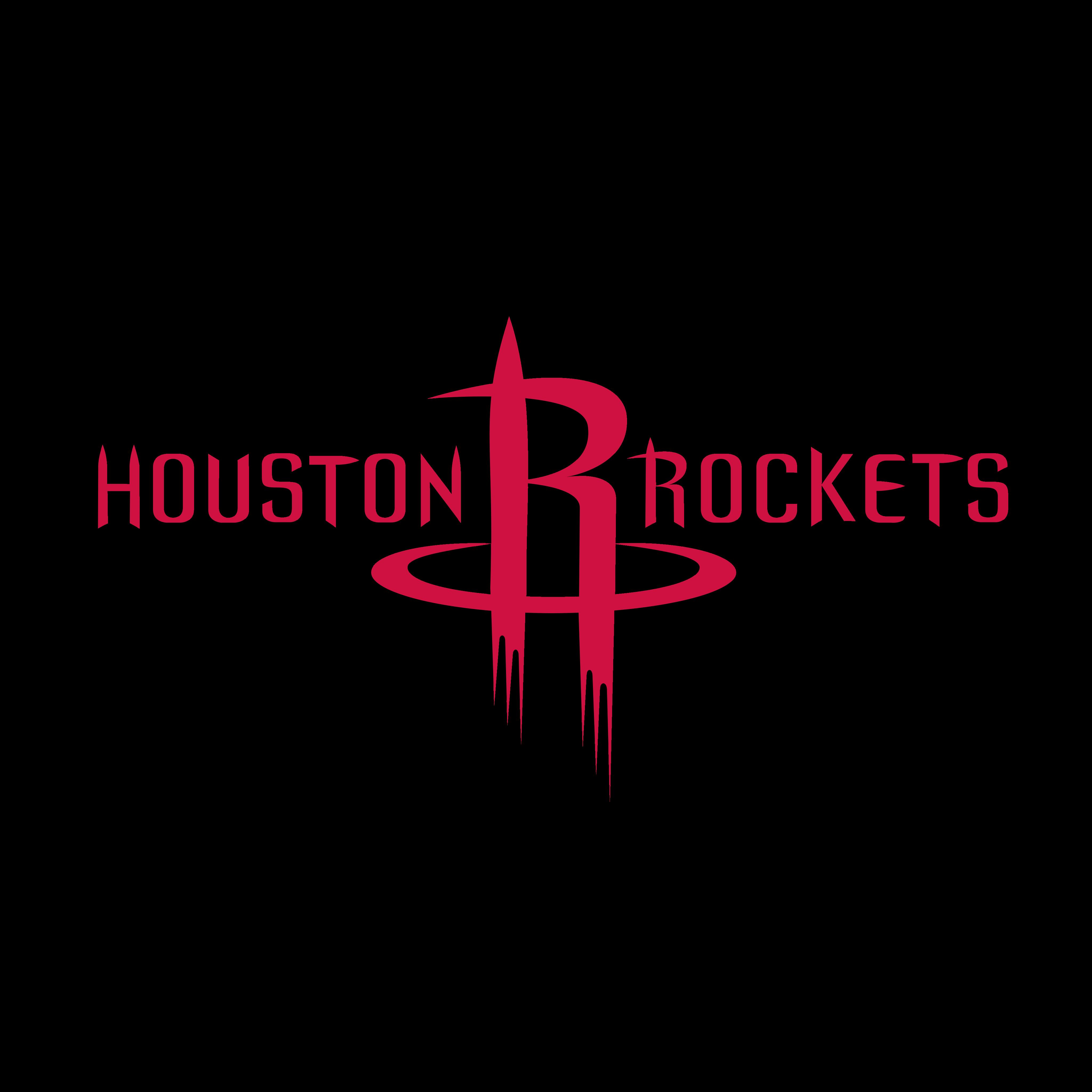 houston-rockets-logo-0