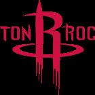 Houston Rockets Logo.