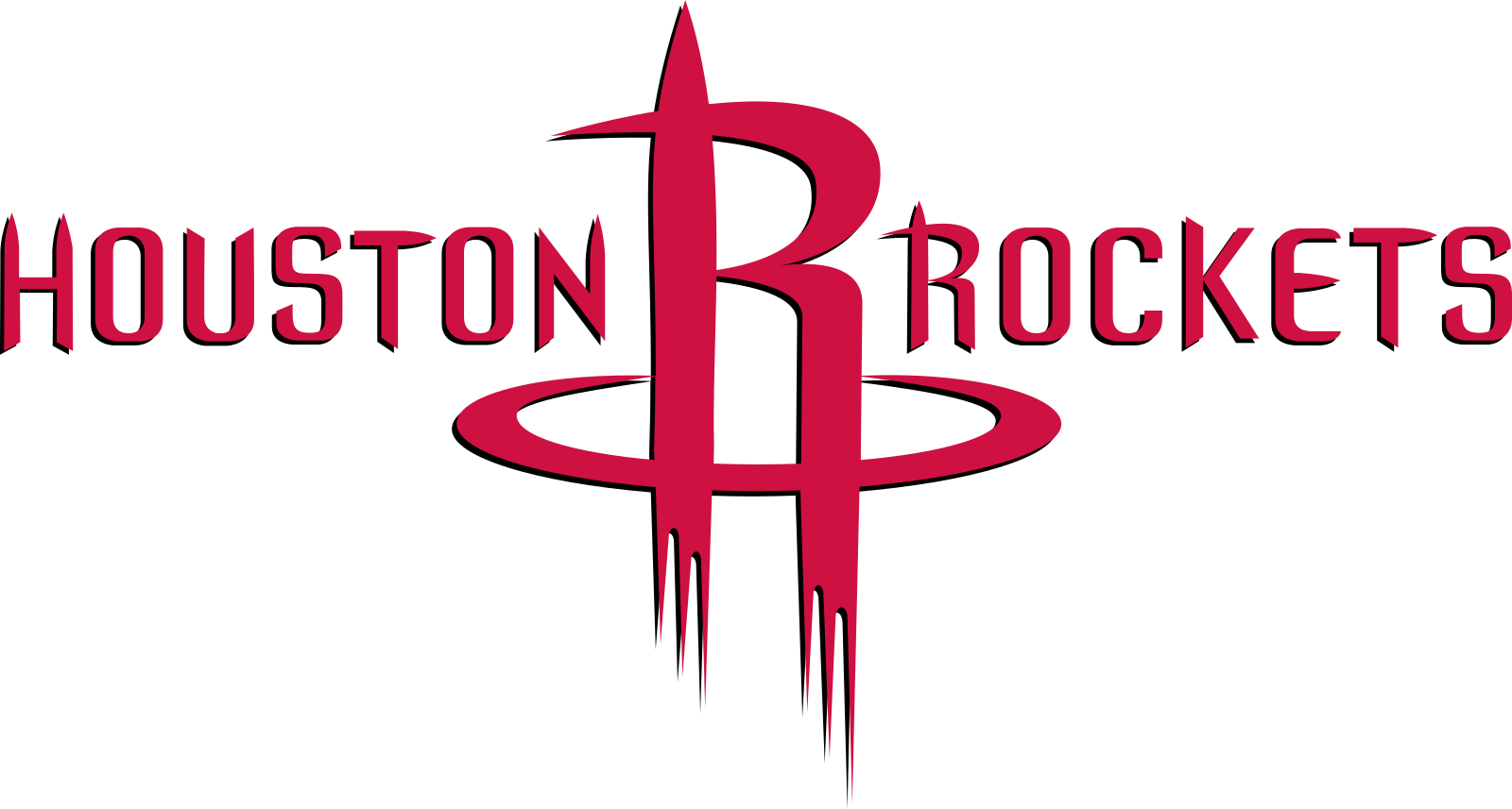houston-rockets-logo-2
