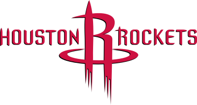 houston-rockets-logo-6