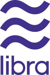 libra logo 10 - Libra Logo