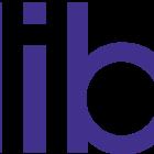 Libra Logo.
