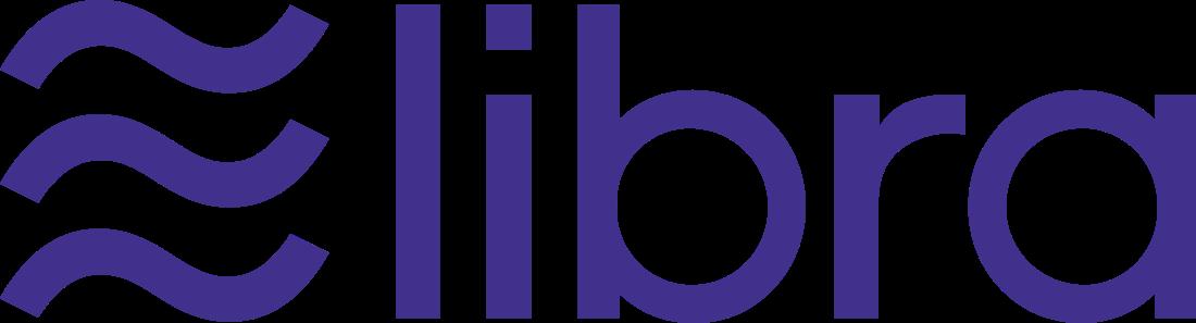 libra logo 3 - Libra Logo