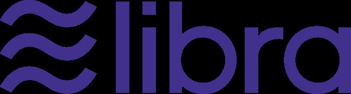 libra logo 4 - Libra Logo