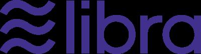 libra logo 5 - Libra Logo