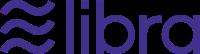 libra logo 6 - Libra Logo