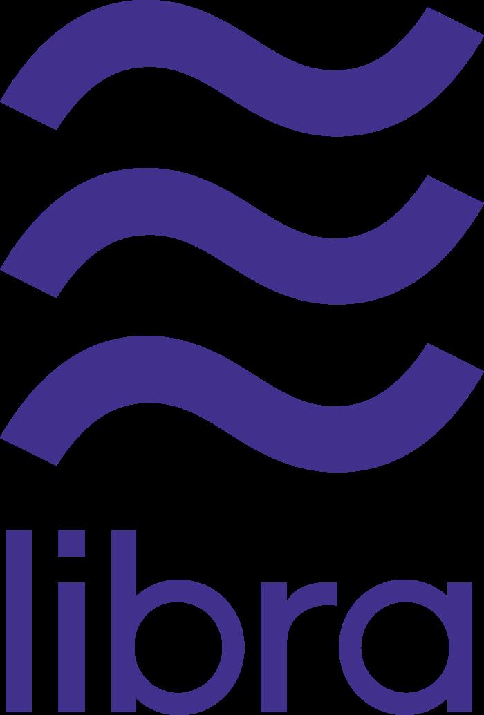 libra logo 9 - Libra Logo