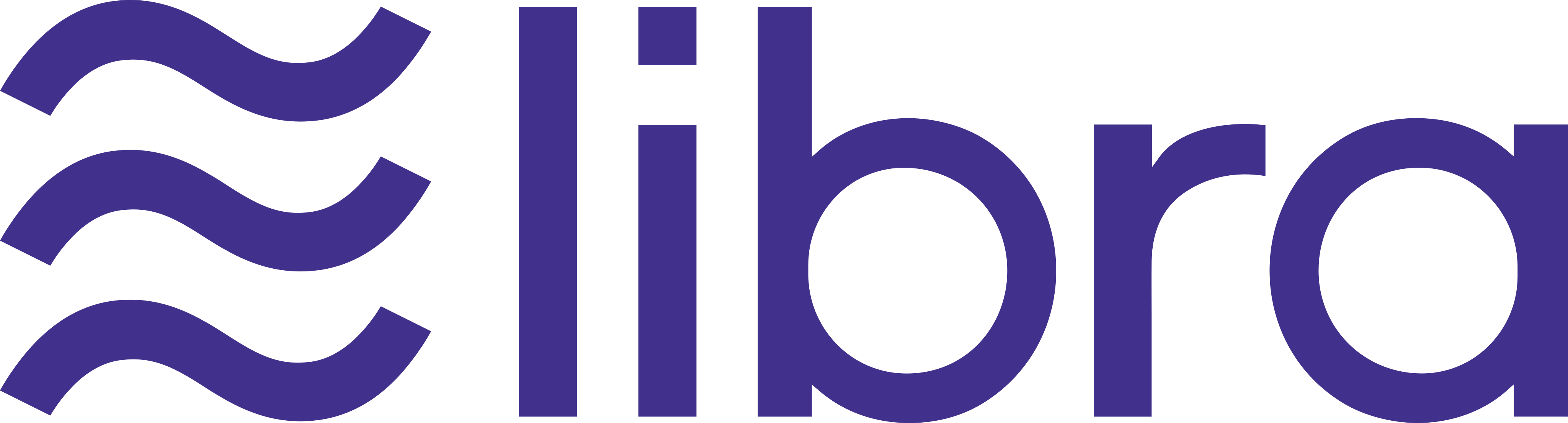 libra logo - Libra Logo