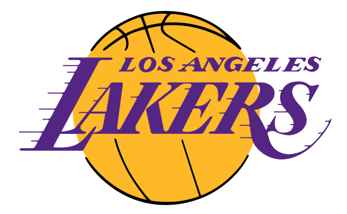 los-angeles-lakers-logo-4
