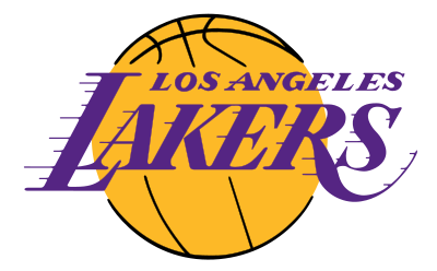 los-angeles-lakers-logo-5