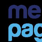 Mercado Pago Logo.