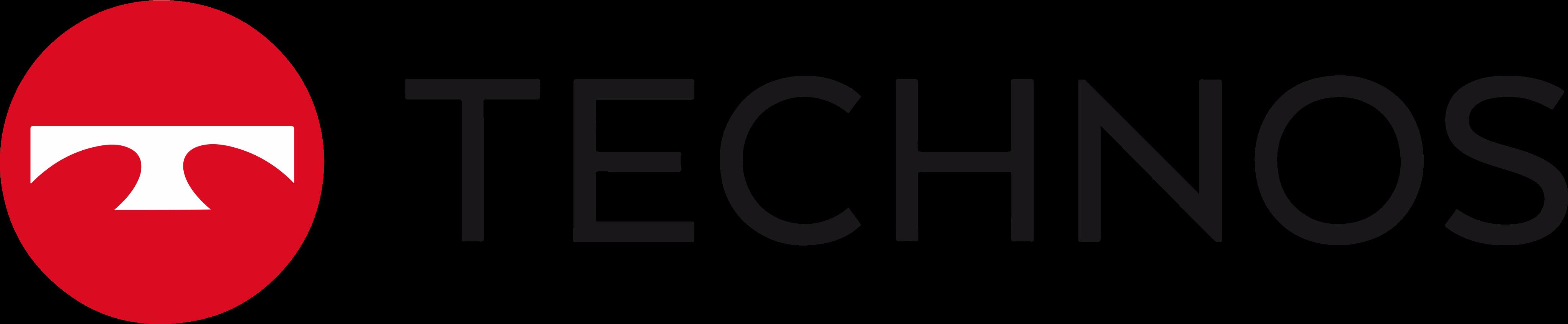 Technos Logo.