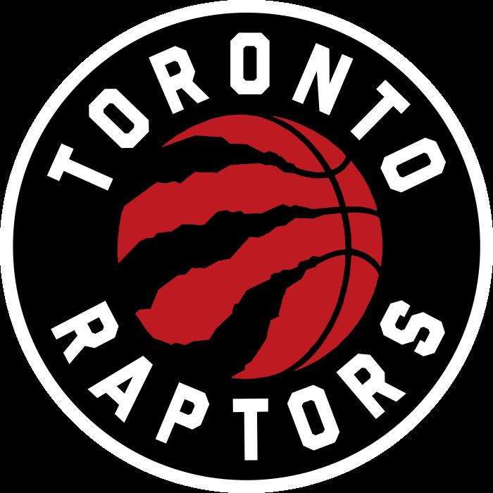 toronto raptors logo 3 1 - Toronto Raptors Logo