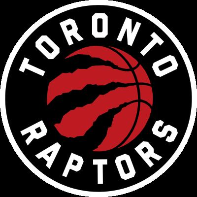 toronto raptors logo 4 1 - Toronto Raptors Logo