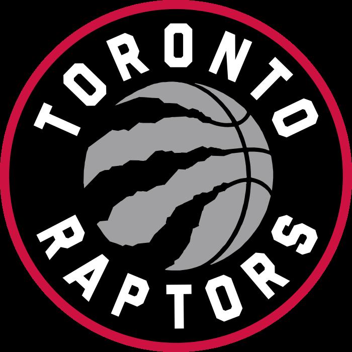 toronto raptors logo 4 - Toronto Raptors Logo