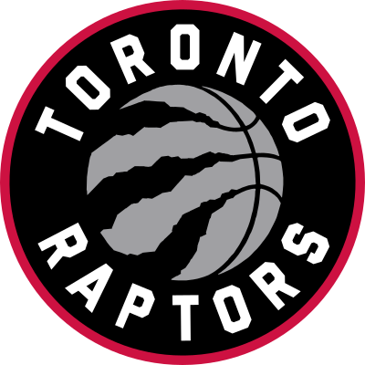 toronto raptors logo 5 - Toronto Raptors Logo