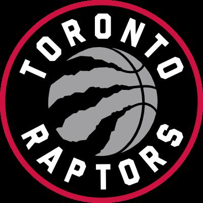 toronto-raptors-logo-5