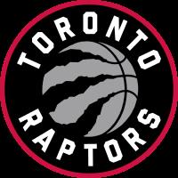 toronto raptors logo 6 - Toronto Raptors Logo